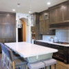 Geddess Kitchen 2