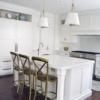 Henderson kitchen2