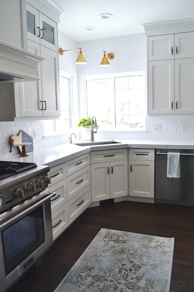 Henderson kitchen3