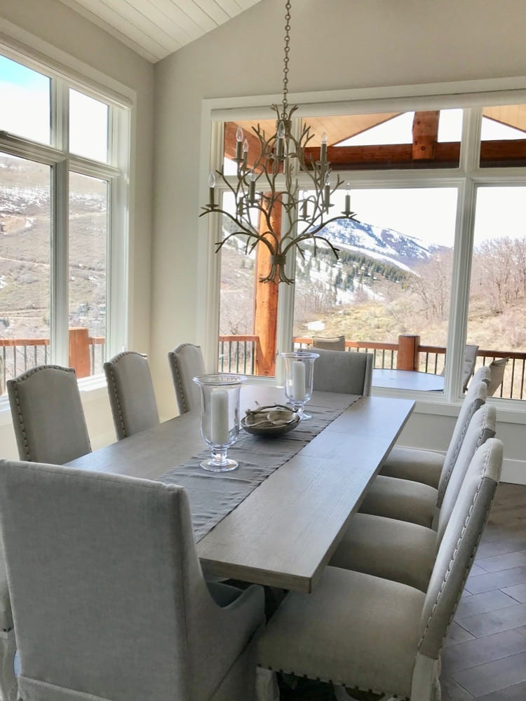 Home Remodeling Contractors in Ogden Valley, UT