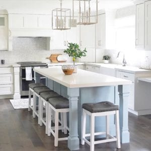 Kitchen Remodeling Contractors in Ogden Valley, UT