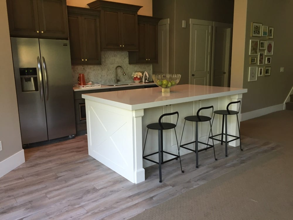 Home Renovation Companies Ogden Valley, UT